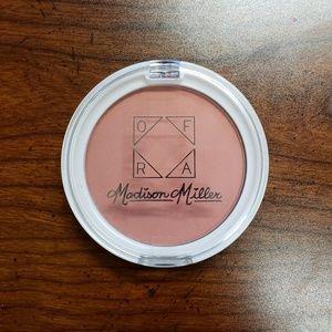 NWT OFRA Madison Miller Sweet Stuff Blush